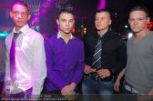 Christmas Party - Club Couture - Fr 24.12.2010 - 5