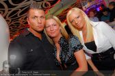 Silvester - Club Couture - Fr 31.12.2010 - 10