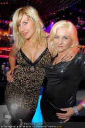 Silvester - Club Couture - Fr 31.12.2010 - 11
