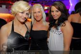 Silvester - Club Couture - Fr 31.12.2010 - 12