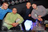 Silvester - Club Couture - Fr 31.12.2010 - 14
