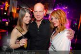 Silvester - Club Couture - Fr 31.12.2010 - 17