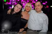 Silvester - Club Couture - Fr 31.12.2010 - 18