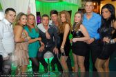 Silvester - Club Couture - Fr 31.12.2010 - 2
