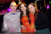 Silvester - Club Couture - Fr 31.12.2010 - 22