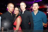 Silvester - Club Couture - Fr 31.12.2010 - 23