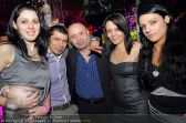 Silvester - Club Couture - Fr 31.12.2010 - 24