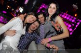 Silvester - Club Couture - Fr 31.12.2010 - 26