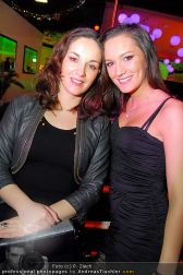 Silvester - Club Couture - Fr 31.12.2010 - 28