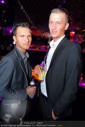 Silvester - Club Couture - Fr 31.12.2010 - 29