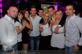 Silvester - Club Couture - Fr 31.12.2010 - 31