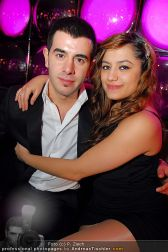 Silvester - Club Couture - Fr 31.12.2010 - 33