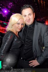 Silvester - Club Couture - Fr 31.12.2010 - 35