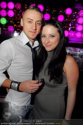Silvester - Club Couture - Fr 31.12.2010 - 38