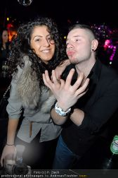 Silvester - Club Couture - Fr 31.12.2010 - 39