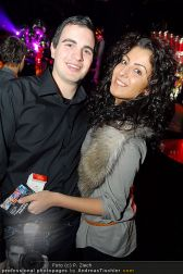 Silvester - Club Couture - Fr 31.12.2010 - 40