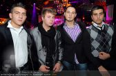 Silvester - Club Couture - Fr 31.12.2010 - 41