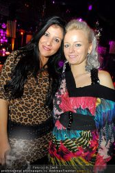 Silvester - Club Couture - Fr 31.12.2010 - 42