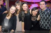 Silvester - Club Couture - Fr 31.12.2010 - 44