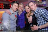 Silvester - Club Couture - Fr 31.12.2010 - 45