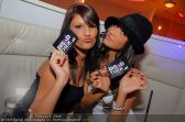 Silvester - Club Couture - Fr 31.12.2010 - 46
