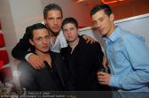 Silvester - Club Couture - Fr 31.12.2010 - 47