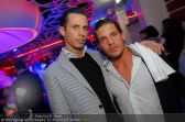 Silvester - Club Couture - Fr 31.12.2010 - 48
