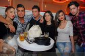 Silvester - Club Couture - Fr 31.12.2010 - 5