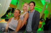 Silvester - Club Couture - Fr 31.12.2010 - 6