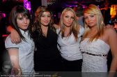 Silvester - Club Couture - Fr 31.12.2010 - 7