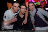 Silvester - Club Couture - Fr 31.12.2010 - 9
