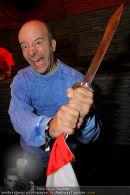 Shaolin Mönche - Stadthalle - Sa 02.01.2010 - 6