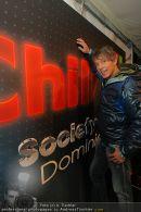 ChiliTV Kick-Off - Chili Studio - Fr 08.01.2010 - 51