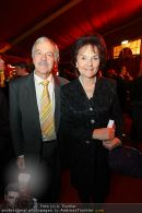 Licht ins Dunkel Gala - Palazzo - Mo 11.01.2010 - 27