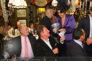 Champagner Empfang - Marchfelderhof - Mo 11.01.2010 - 38