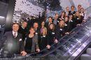 CVB Tirol Kundenevent - Swarovski Wien - Di 12.01.2010 - 1
