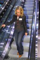 CVB Tirol Kundenevent - Swarovski Wien - Di 12.01.2010 - 102