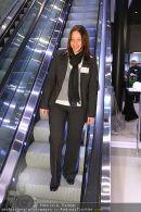 CVB Tirol Kundenevent - Swarovski Wien - Di 12.01.2010 - 103