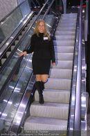 CVB Tirol Kundenevent - Swarovski Wien - Di 12.01.2010 - 105