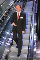 CVB Tirol Kundenevent - Swarovski Wien - Di 12.01.2010 - 109