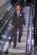 CVB Tirol Kundenevent - Swarovski Wien - Di 12.01.2010 - 110