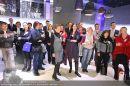 CVB Tirol Kundenevent - Swarovski Wien - Di 12.01.2010 - 115