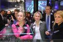 CVB Tirol Kundenevent - Swarovski Wien - Di 12.01.2010 - 116