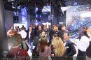 CVB Tirol Kundenevent - Swarovski Wien - Di 12.01.2010 - 121