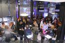 CVB Tirol Kundenevent - Swarovski Wien - Di 12.01.2010 - 134