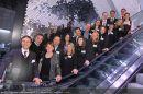 CVB Tirol Kundenevent - Swarovski Wien - Di 12.01.2010 - 153