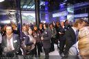 CVB Tirol Kundenevent - Swarovski Wien - Di 12.01.2010 - 29