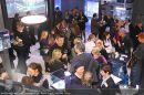 CVB Tirol Kundenevent - Swarovski Wien - Di 12.01.2010 - 32