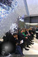 CVB Tirol Kundenevent - Swarovski Wien - Di 12.01.2010 - 33