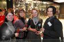CVB Tirol Kundenevent - Swarovski Wien - Di 12.01.2010 - 4